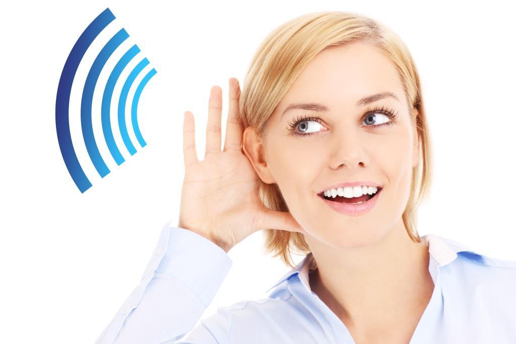 randki z aparatami słuchowymi elity randki sverige