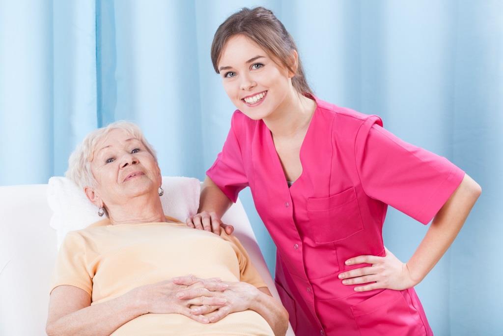 Как мне вернуться в физическую форму после операции на репродуктивных органах? [опрос]