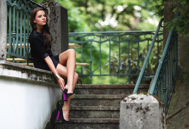 Dlaczego warto kupować stare domy  - Kobiece pasje - Polki.pl 703941cb121