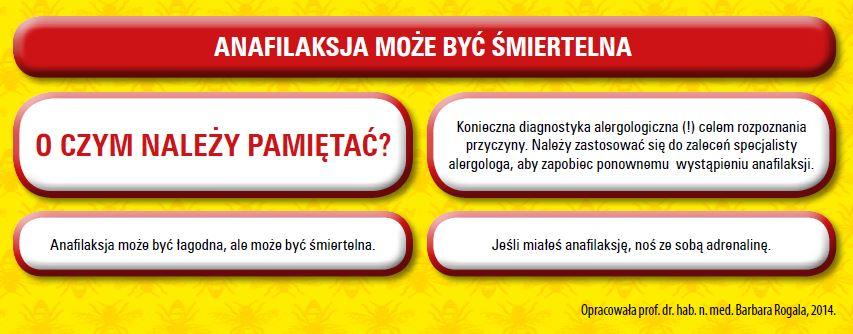 Как вы можете помочь при анафилактическом шоке?