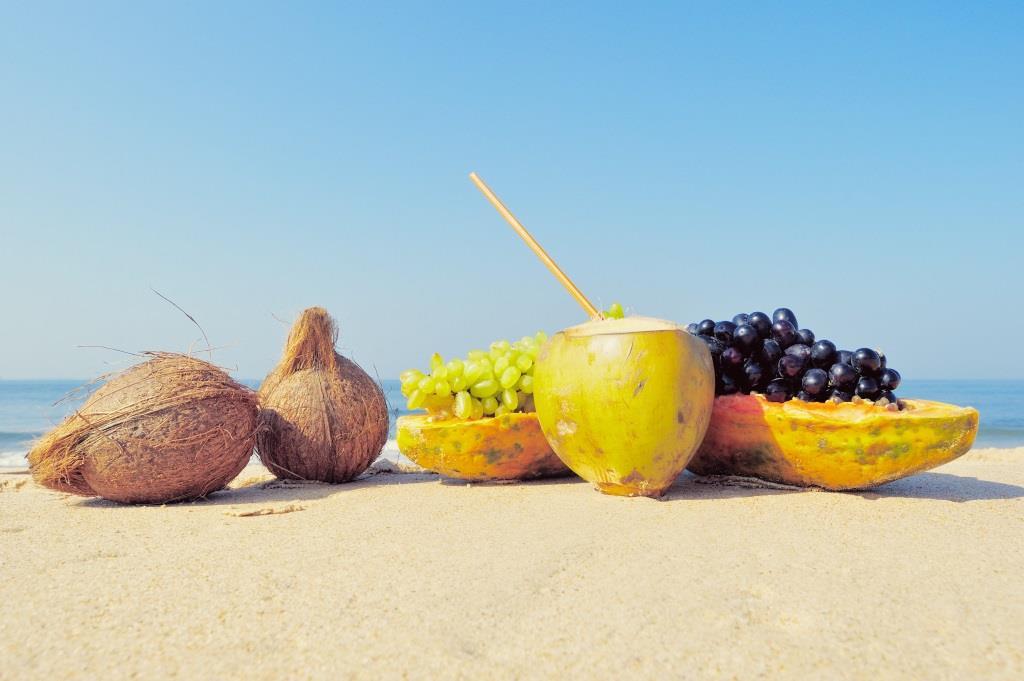 Dieta south beach co mozna jesc