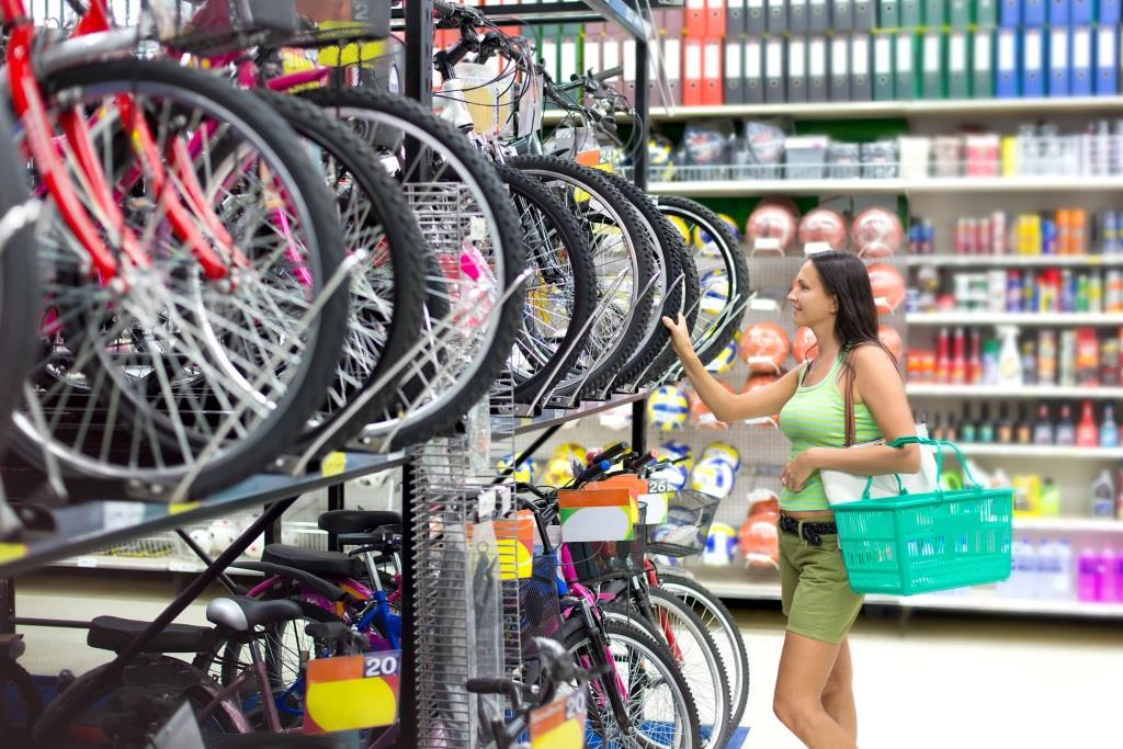 Zakup roweru co warto wiedzieć zanim kupisz rower