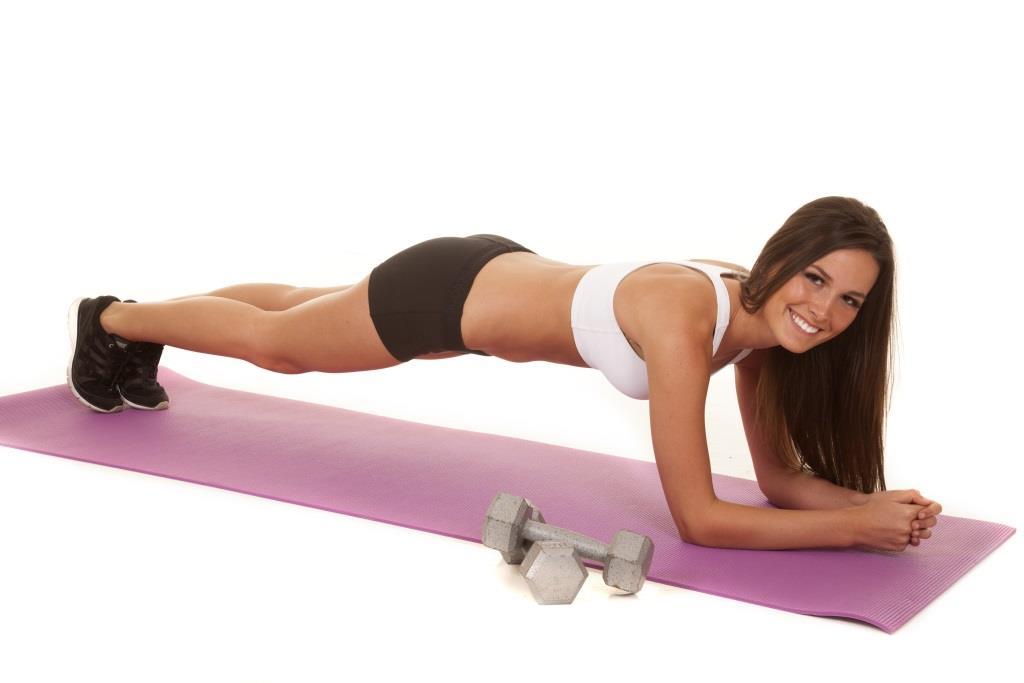 Jak schudnąć z ud ,żeby nie wyrobić sobie mięśni ? - sunela.eu -