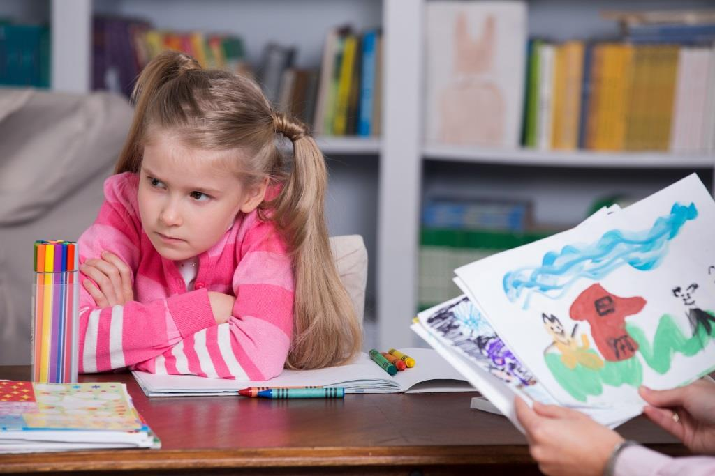 Placówki socjoterapeutyczne socjoterapia - problemy wychowawcze