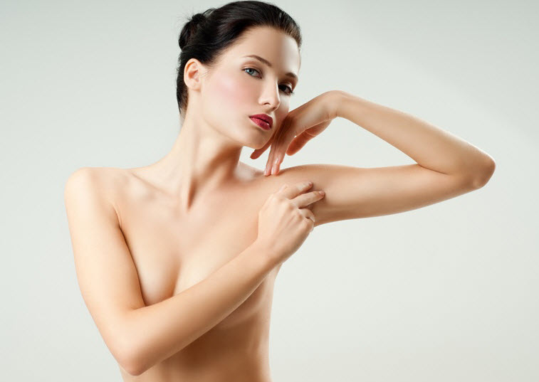 depilacja Vectus