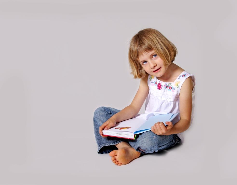 dziecko z dysleksją w szkole
