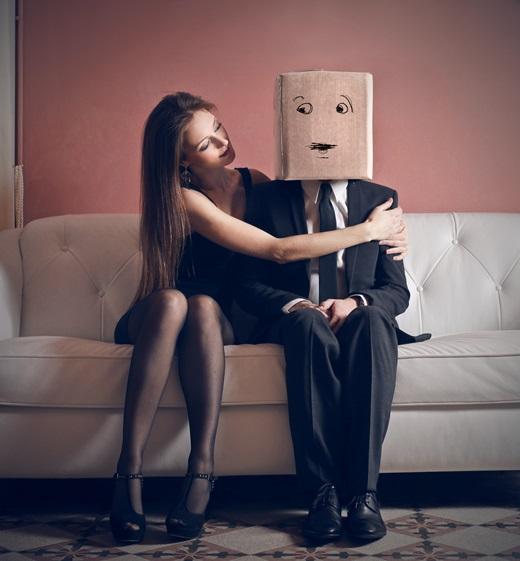 Jak zdobyć dziewczynę, z którą się spotykasz