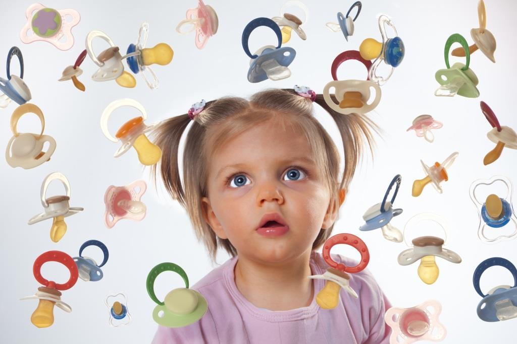 katalog produktów dla dzieci