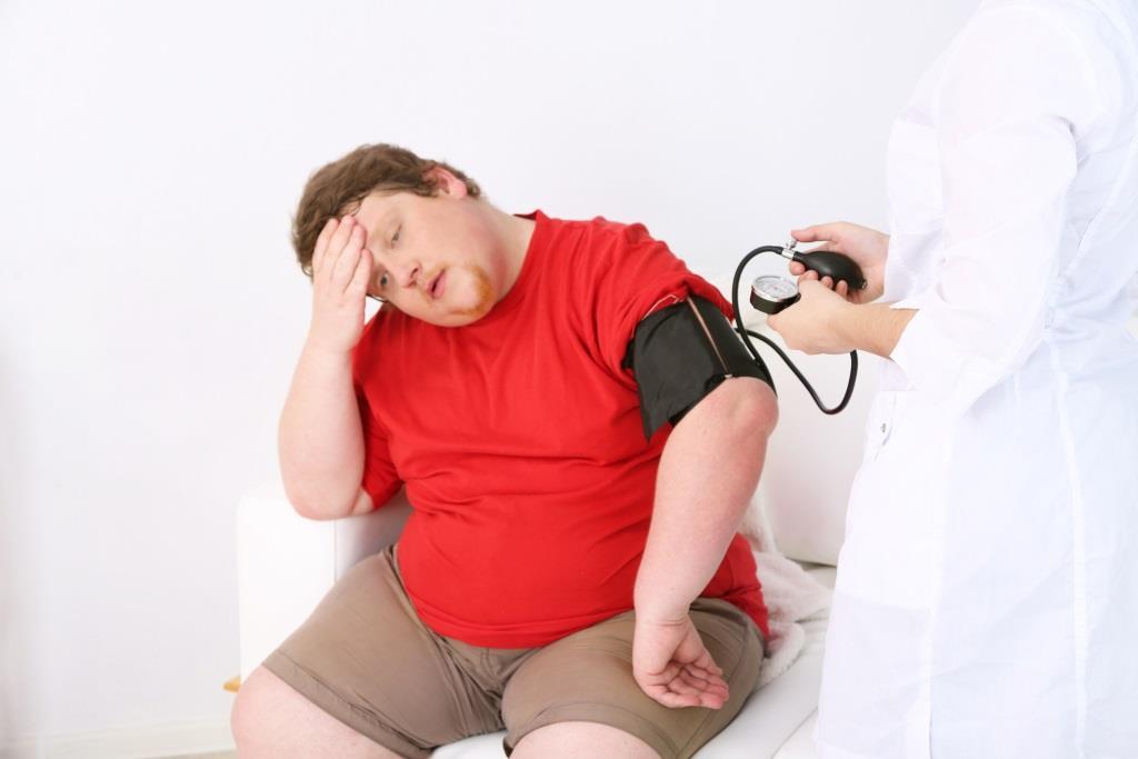Które choroby wymagają diety?