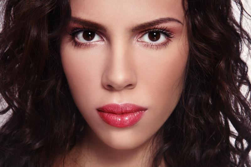 kosmetyki przeciw opryszczce