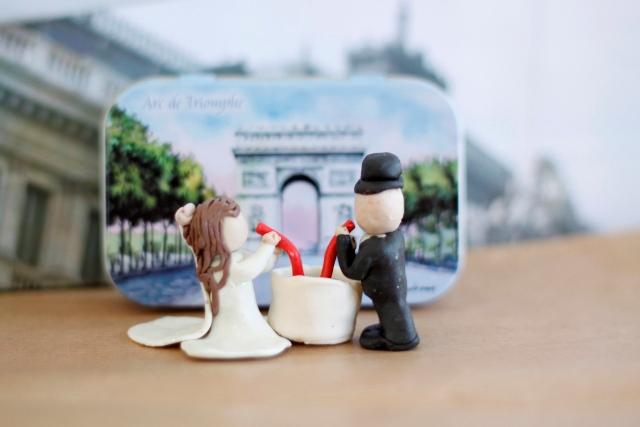 najdzienwiejsze zwyczaje ślubne