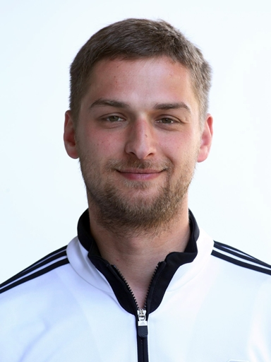 dr Maciej Tabiszewski