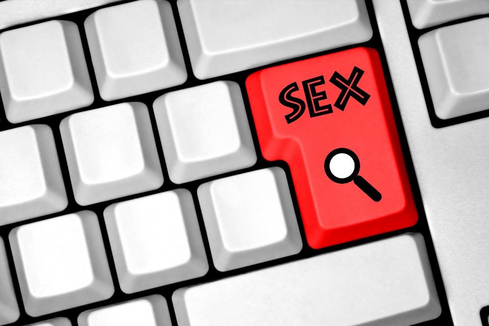 seks pornn