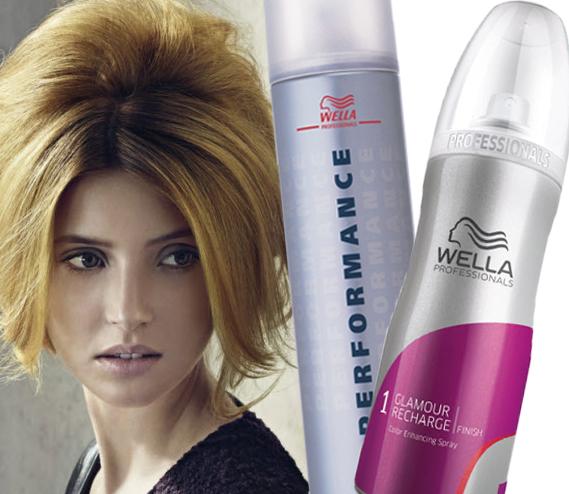 fryzura w stylu Brigitte Bardot