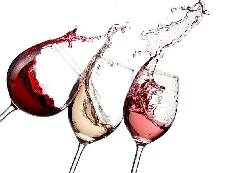 koszerne wino