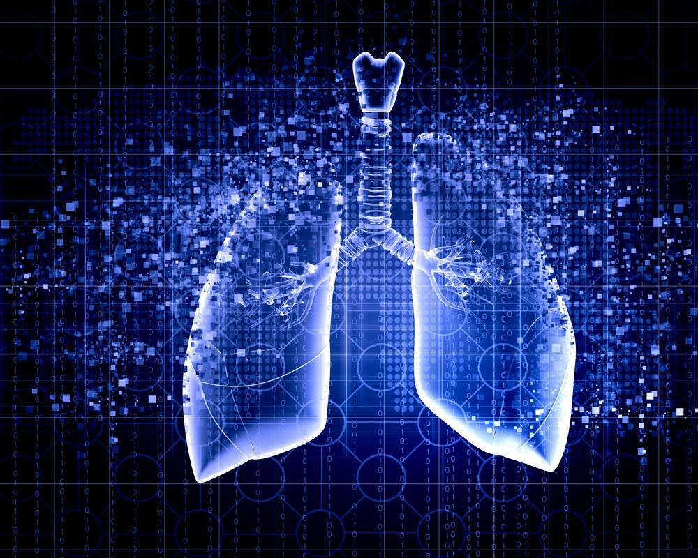 Помогает ли галотерапия бороться с аллергией?