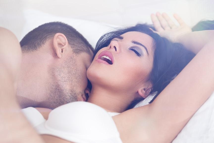kobiety tryskać, gdy orgazm czarna lesbijska kompilacja orgazmu