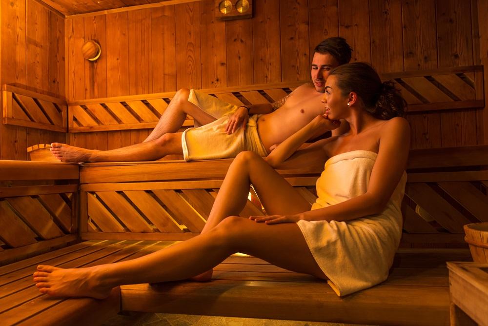 tantra massage freising wellness swinger