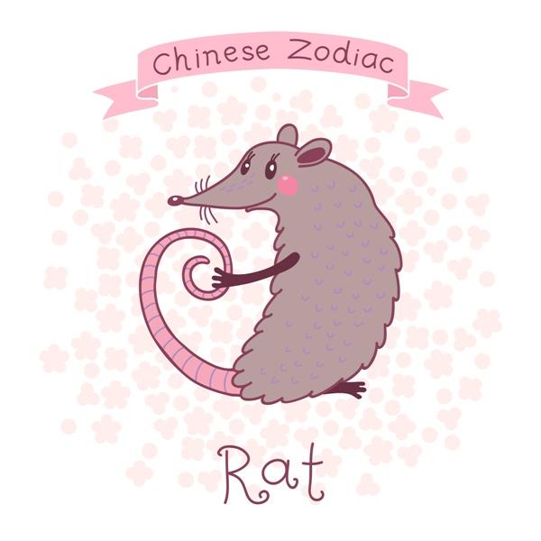 Chiński znak zodiaku