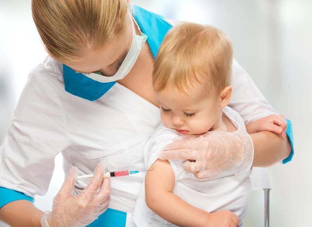 szczepienia skojarzone