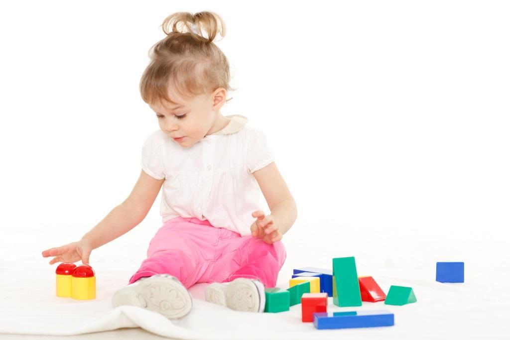 terapia dziecka z autyzmem