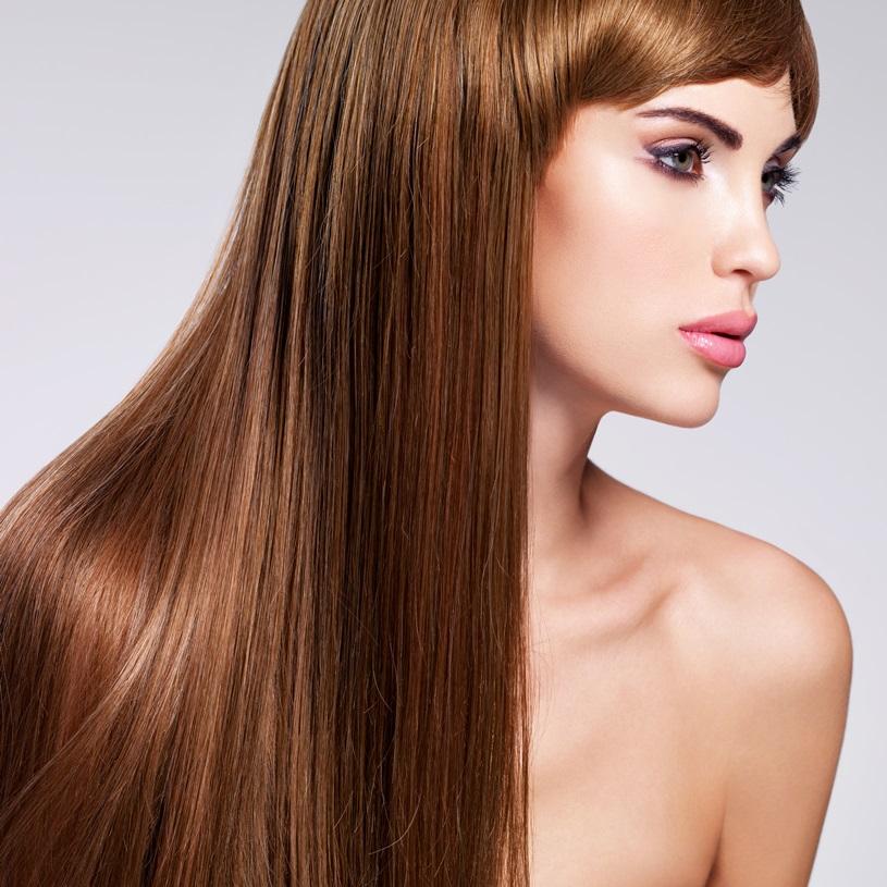 maseczki na wzmocnienie włosów