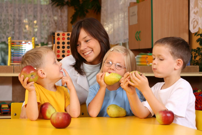 dieta dla ucznia