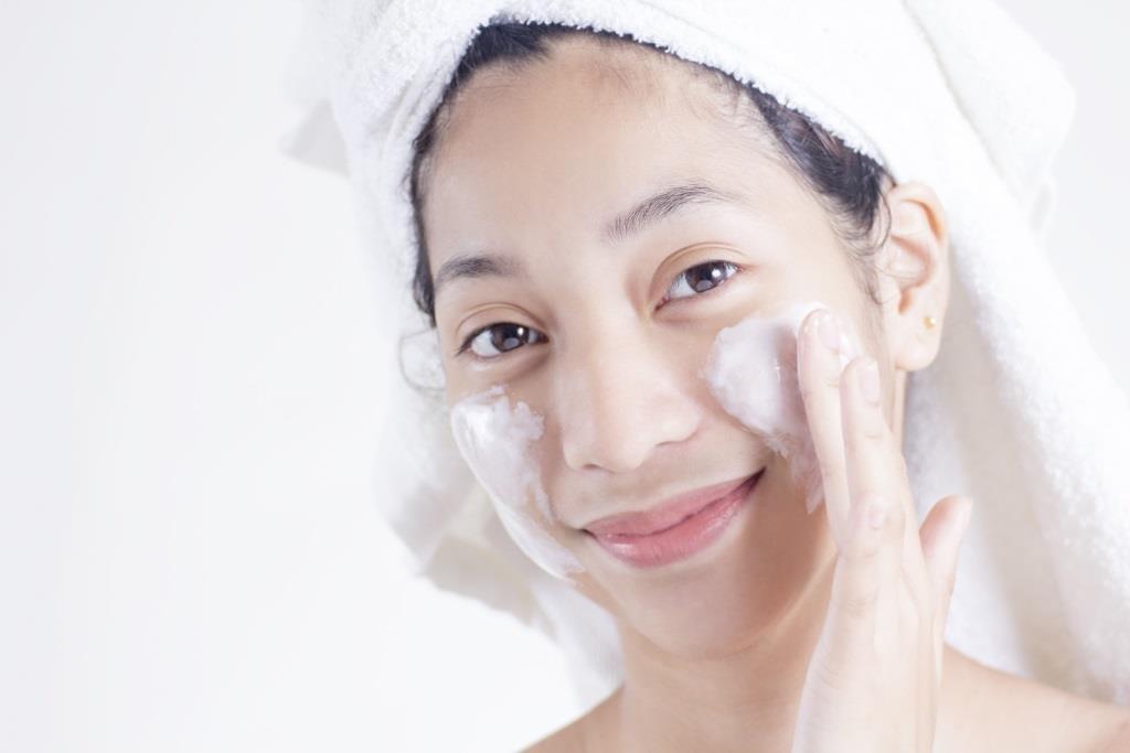Как ухаживать за кожей при псориазе?