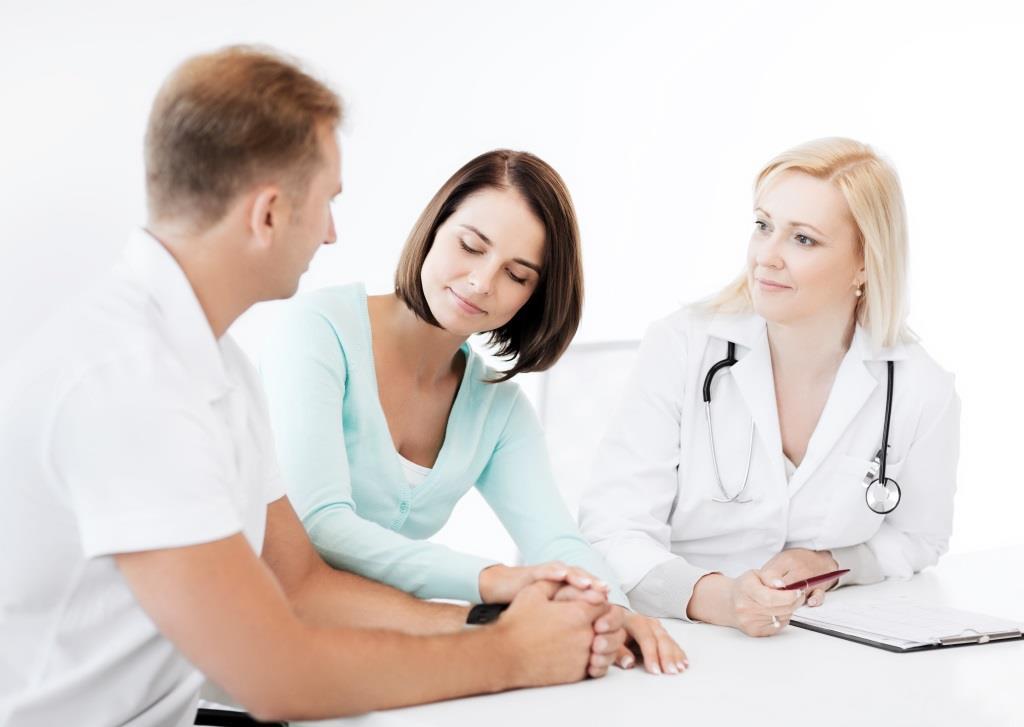ciąża po operacji wyłonienia stomii