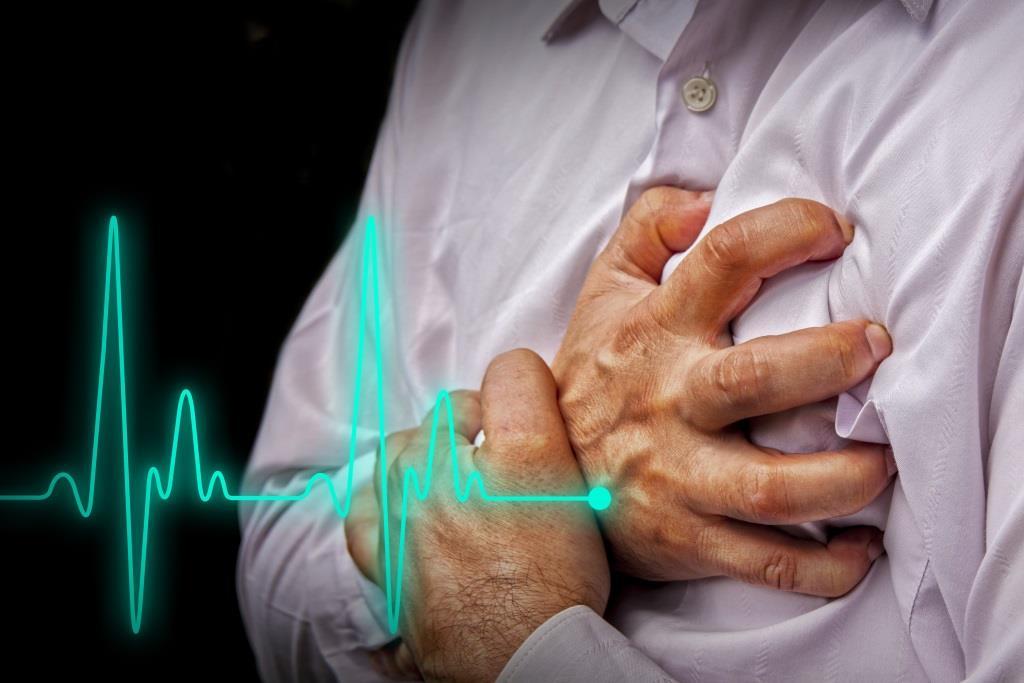 diagnostyka chorób serca