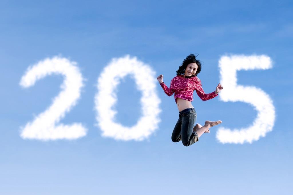 noworoczne postanowienia