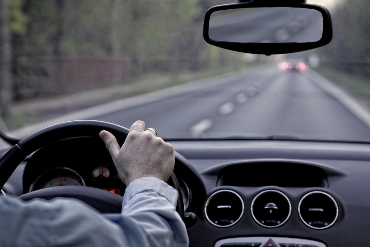 Вы водитель? Узнайте, как избежать сердечно-сосудистых заболеваний!