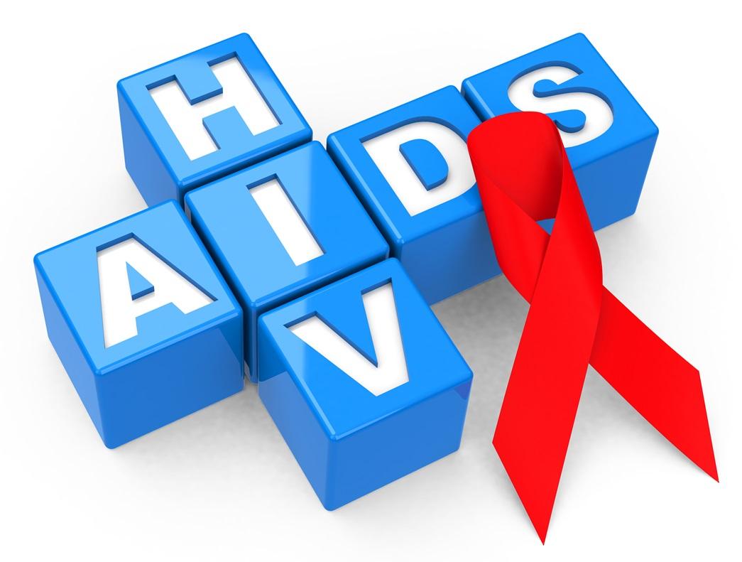 26 февраля начинается серия бесплатных лекций по ВИЧ