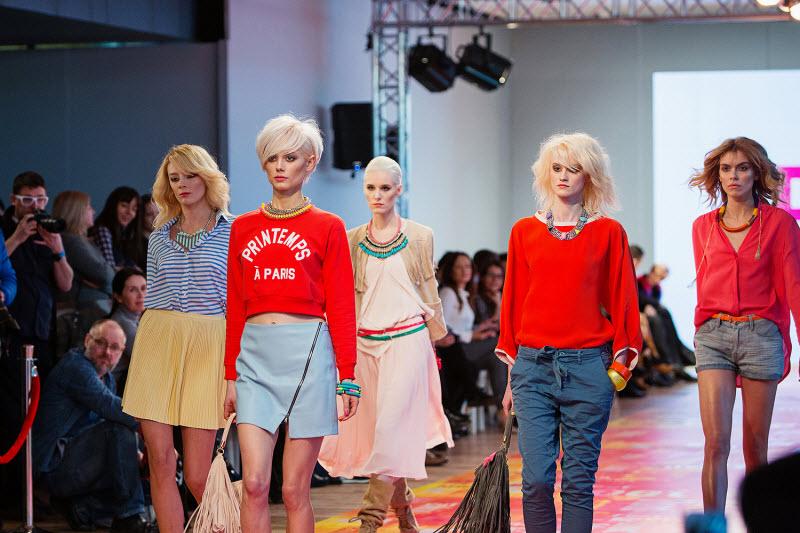 trendy w koloryzacji włosów wiosna-lato 2015