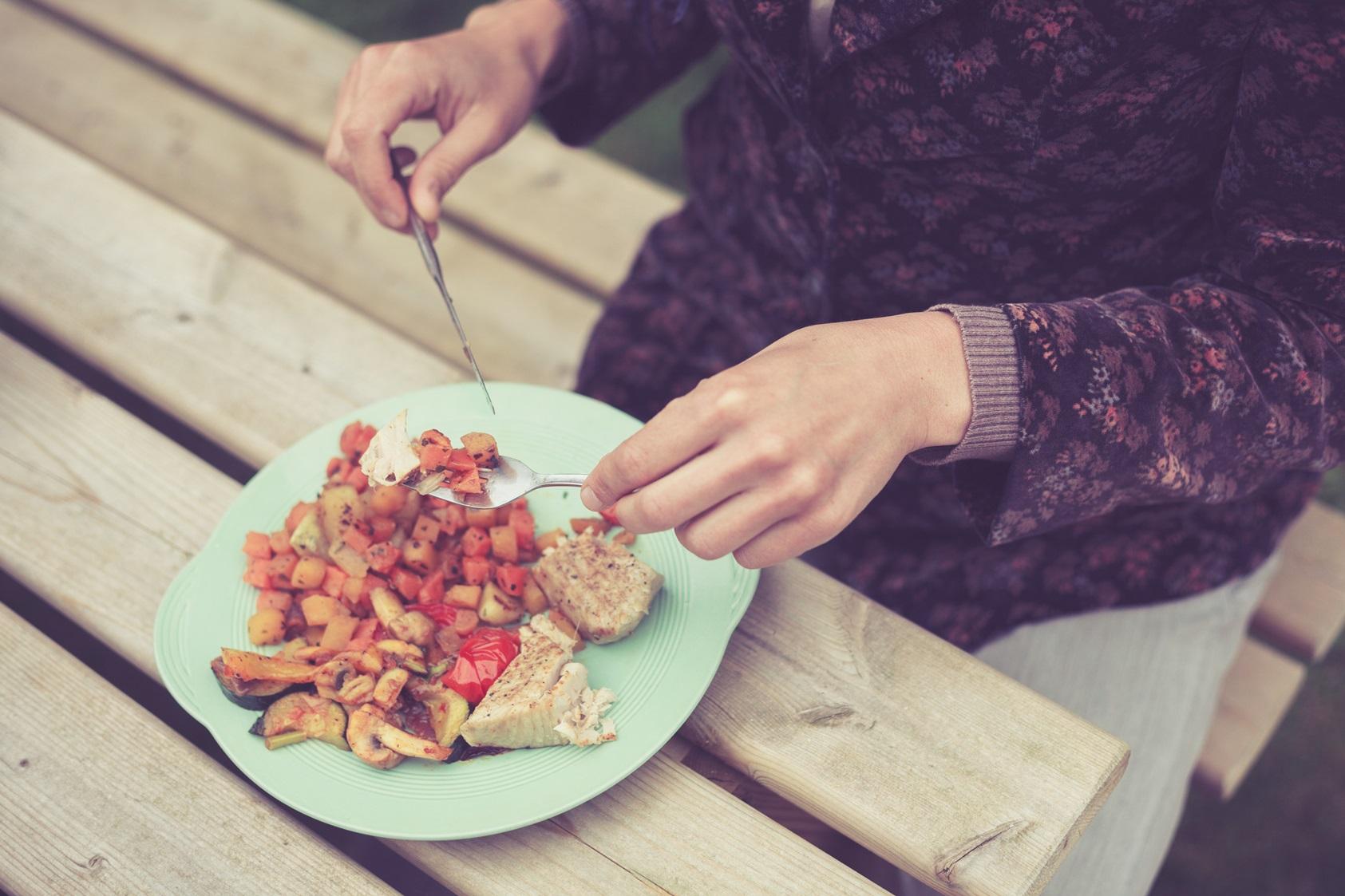 Dieta białkowa - zasady, efekty, jadłospis na 7 dni - Odchudzanie - sunela.eu