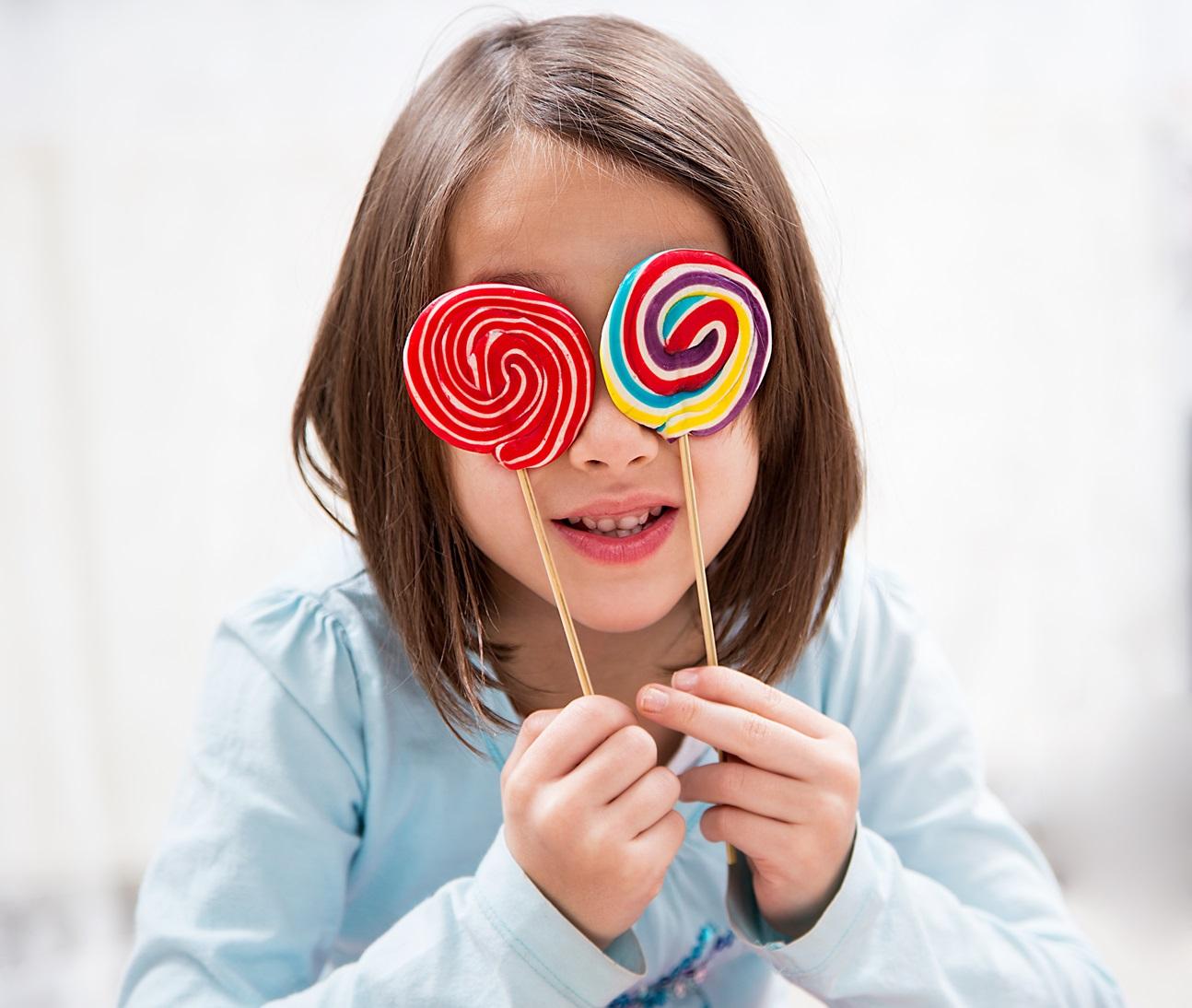 niedbór odporności u dziecka