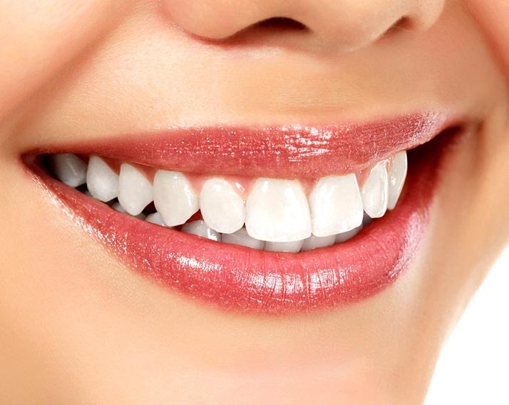 Какие стоматологические процедуры следует проводить дома?