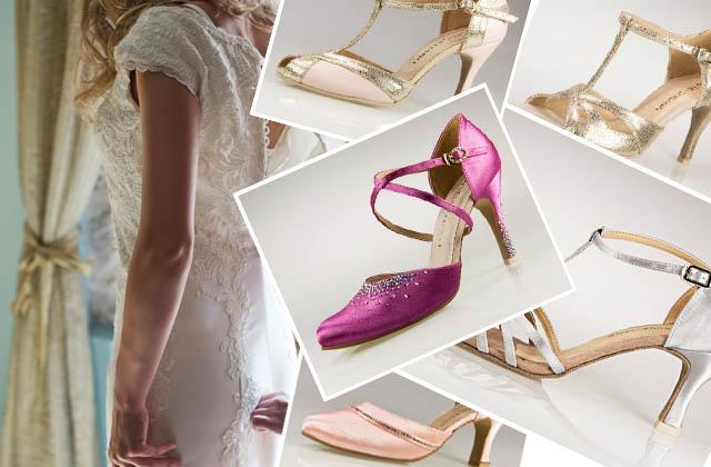 buty na ślub 2015