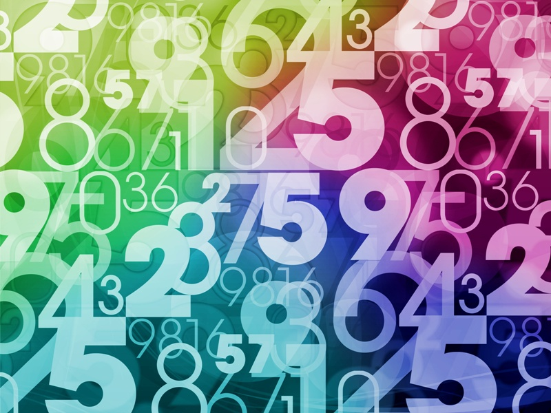 Liczba Kua