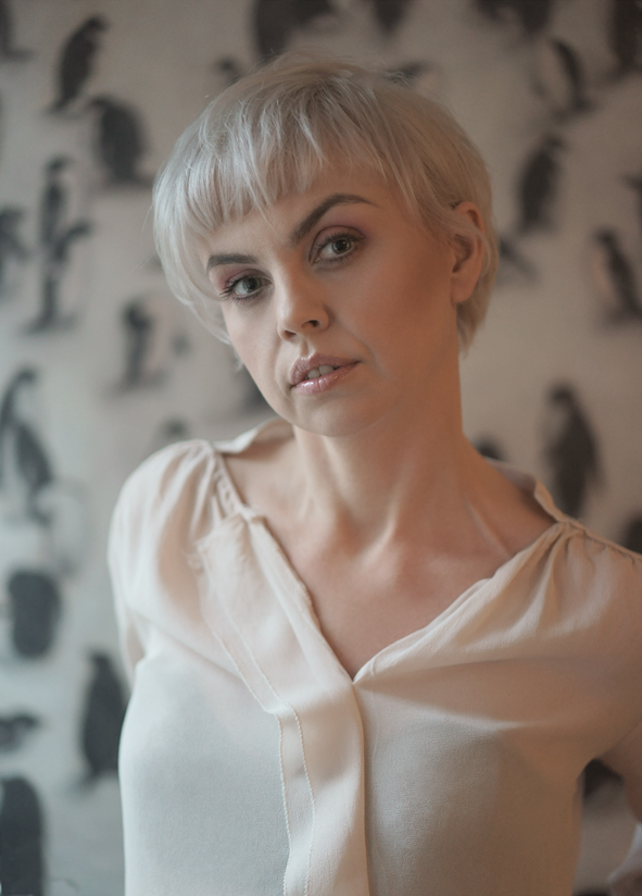 Kamila Kubiak