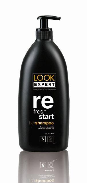 szampon Look Expert