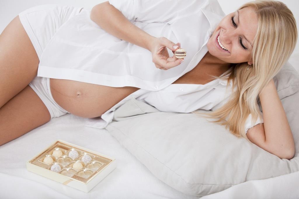 zalecana dawka magnezu w ciąży