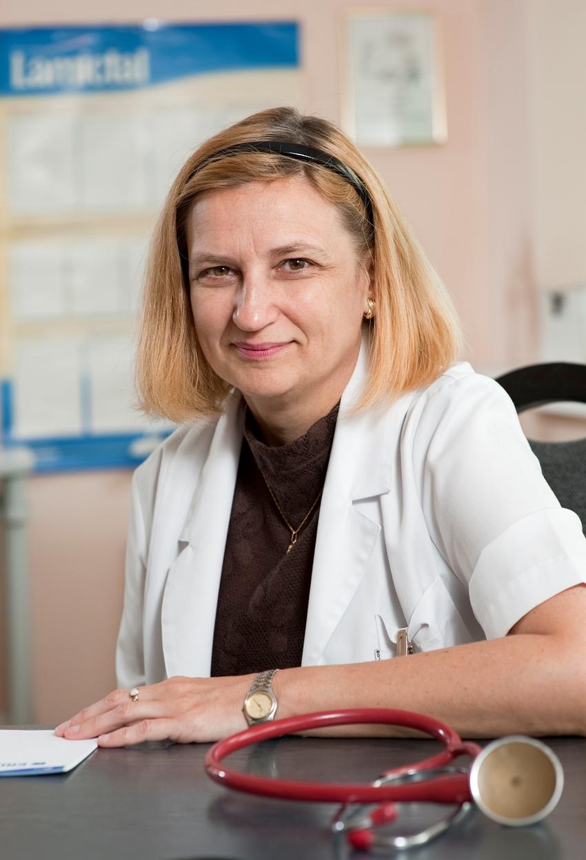dr Ewa Czernicka-Cierpisz