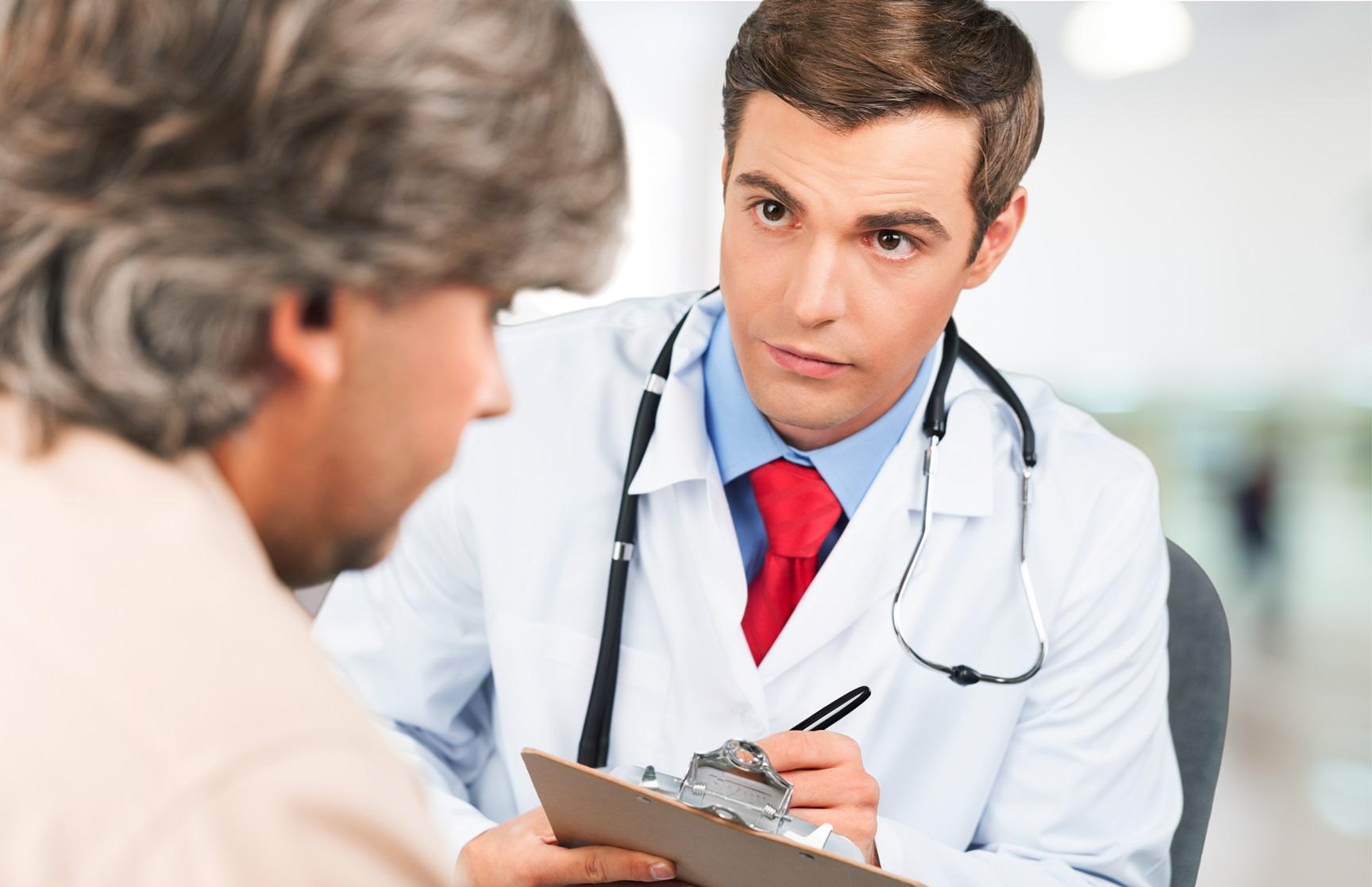 Польские пациенты с РС хотят получить доступ к оральной терапии