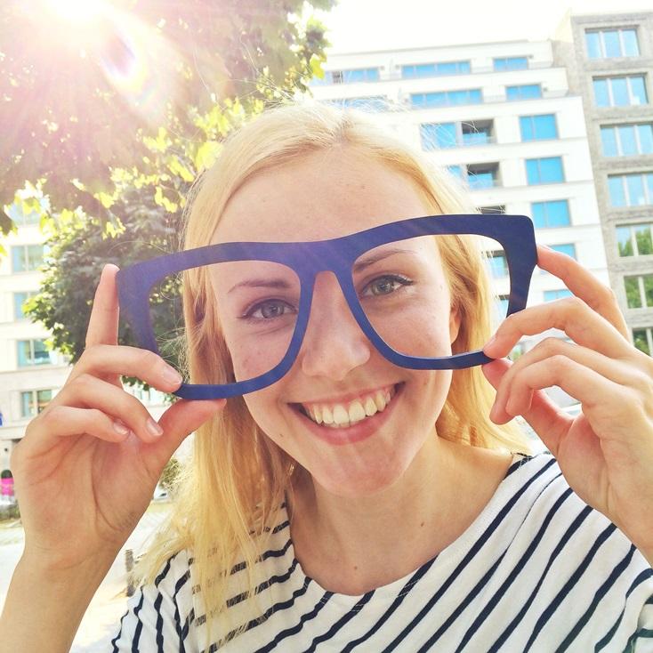Вы покупаете солнцезащитные очки в магазине? Узнай, что с тобой происходит!