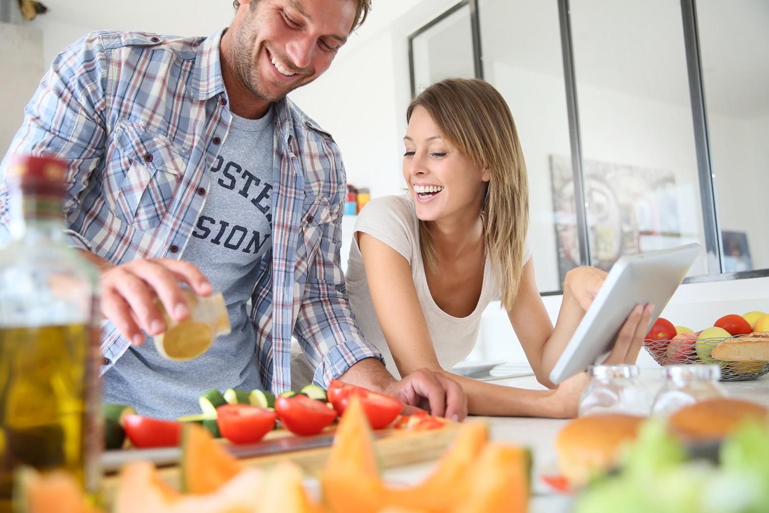 dieta dla zdrowia serca