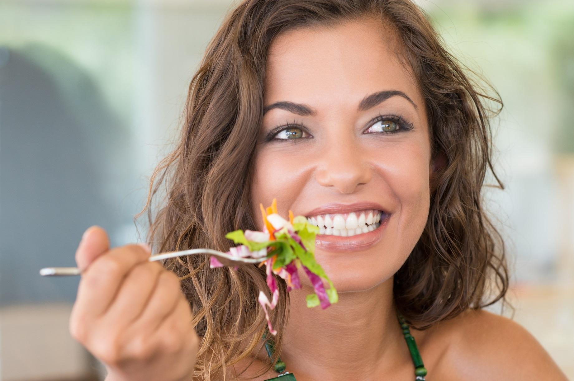 dieta po sporcie