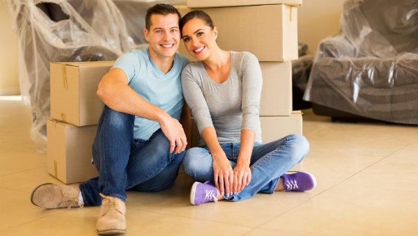 Czy Wspólne Zamieszkanie Przed ślubem Jest Rozsądne Organizacja I