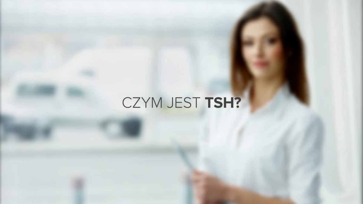 Badanie TSH – jak rozpoznać nadczynność lub niedoczynność tarczycy? [video]