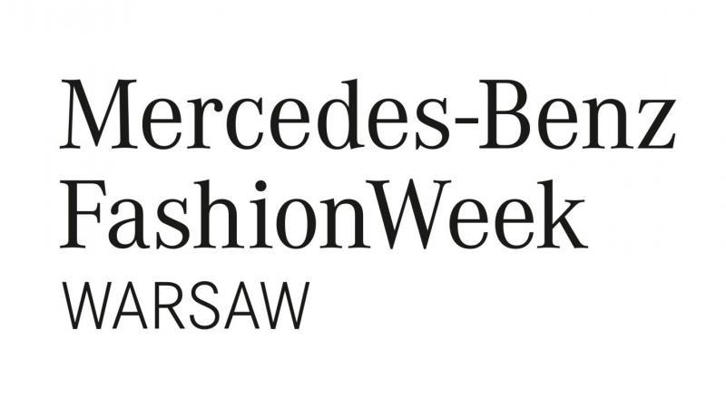 Mercedes-Benz Fashion Week Warsaw